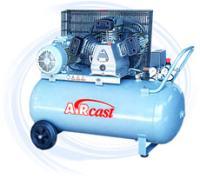 Поршневой компрессор Aircast СБ 4/С-200.LB 40