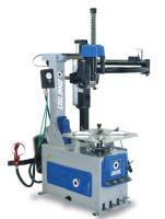Автоматический шиномонтажный стенд GIULIANO S225 EVO