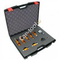 Набор инструментов для регулировки форсунок Bosch