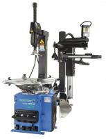 Шиномонтажный станок (стенд) автоматический Hofmann Monty 3300-22 SmartSpeed PLUS