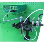 DL-UNI20050 Комплект для ремонта форсунок CR Siemens VDO #3