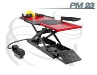 Подъемник для мотоциклов SICE PM - 23