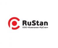 Rustan