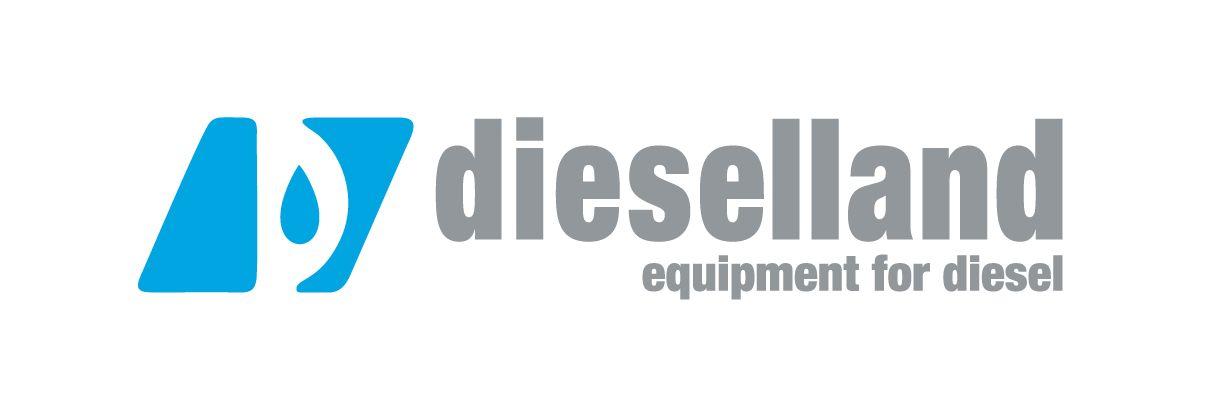 Dieselland