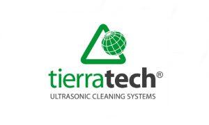 Tierra Tech