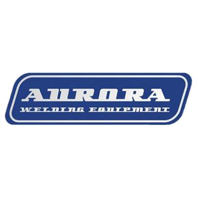 AuroraPRO