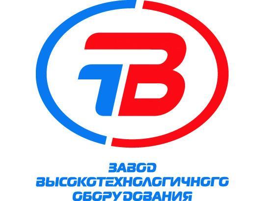 """ПКП """"Завод ВТО"""