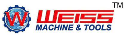 Weiss Machinery