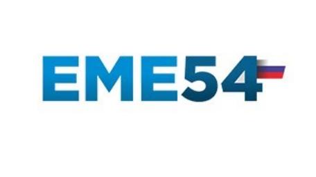 Eme54