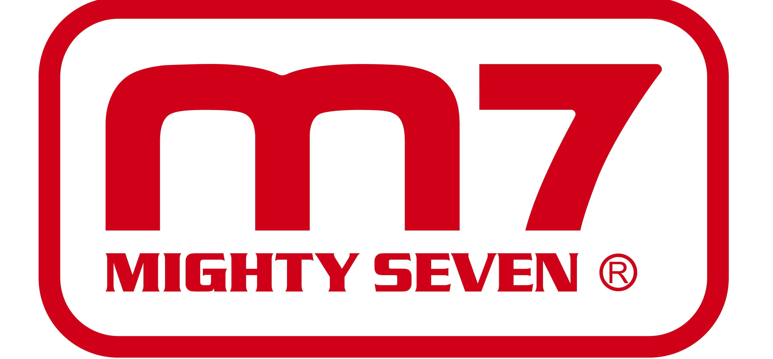 Mighty Seven (M7)