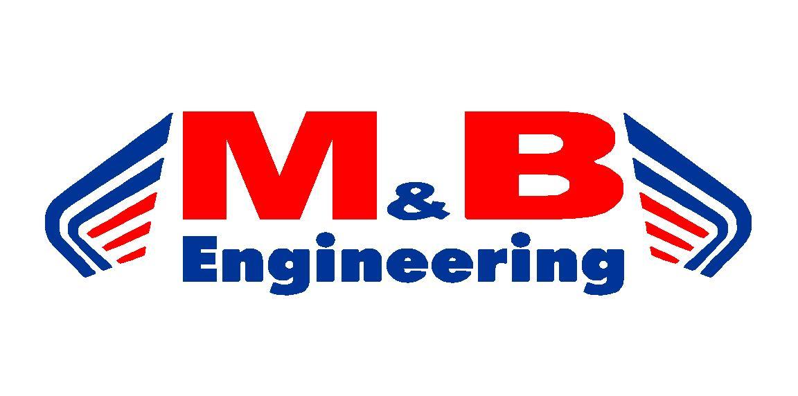 M&B Engineering