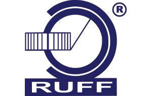 Rillcut (Ruff)