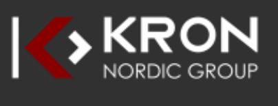 KRON Nordic Group
