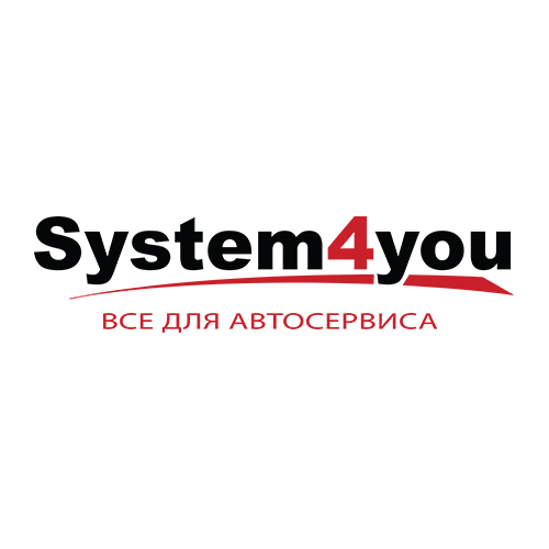 System4you