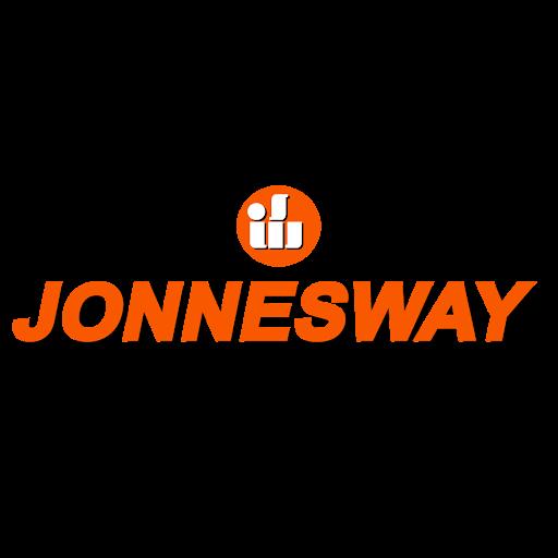 JONNESWAY™