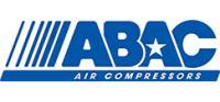 ABAC Group