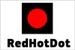 RedHotDot