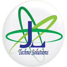 JL Techno