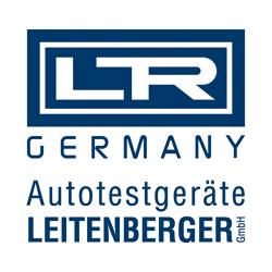 LEITENBERGER GmbH