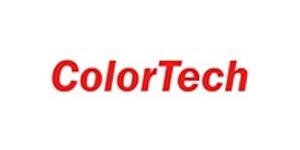 ColorTech